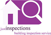 Just Inspections - Melbourne